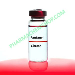 fantanyl-citrate-injection