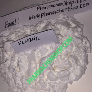 fentanyl-powder